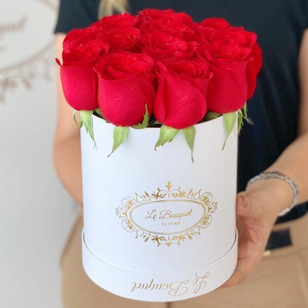 Florist in Orlando