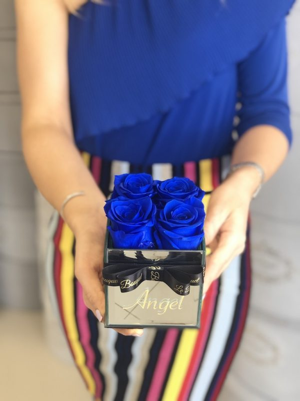 Order Roses Orlando