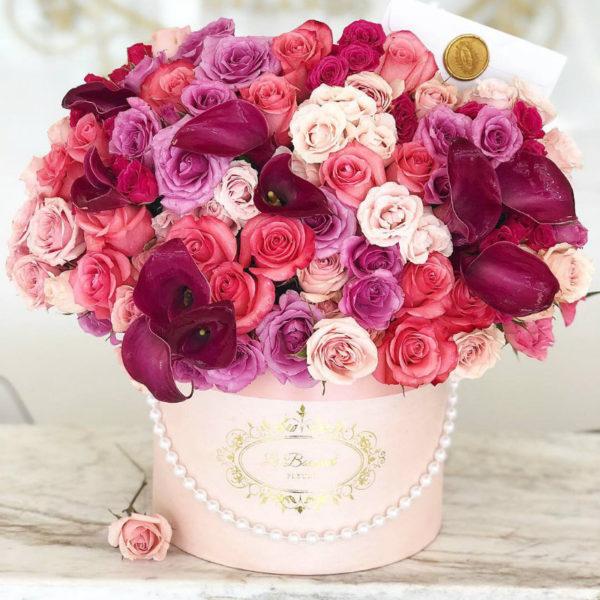 Flower Arrangements Orlando
