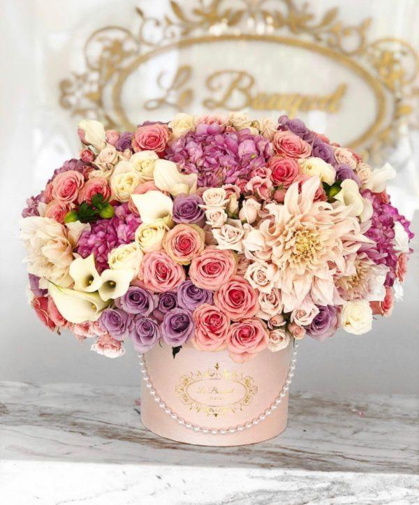 Orlando Flower Arrangement