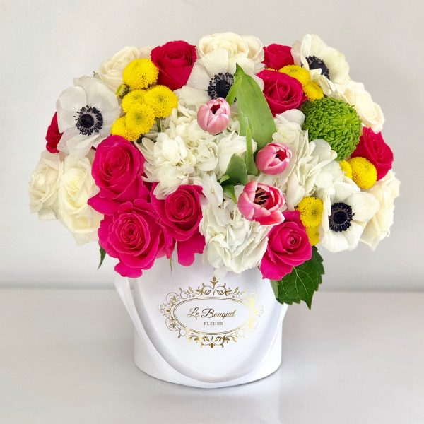 Orlando Flowers Delivery