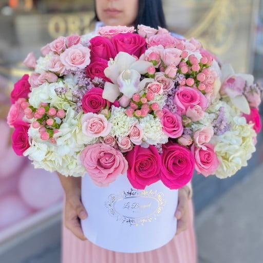 Designer Flower Bouquet Orlando
