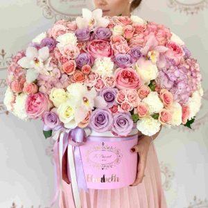 Luxury Orlando Florist