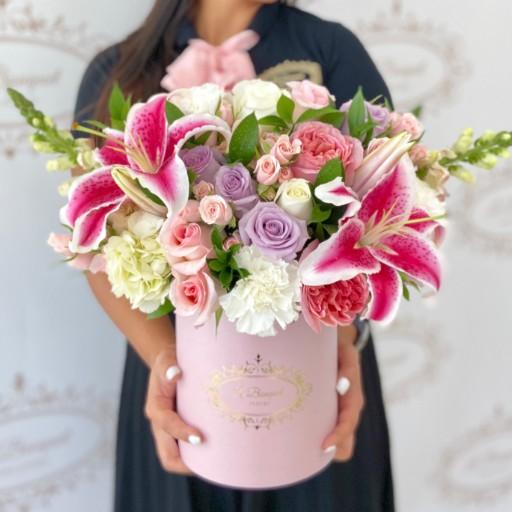 Orlando Floral Arrangements