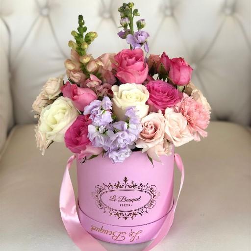 Orlando Flower Bouquet Delivery
