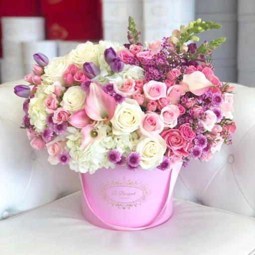 Orlando Flower Delivery