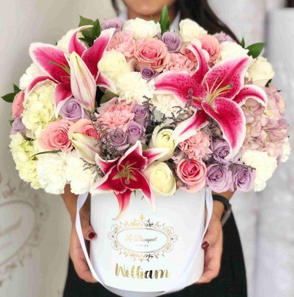 Windermere Florist