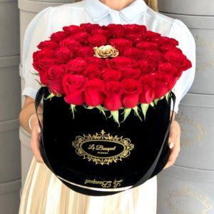 Roses Delivery Orlando FL