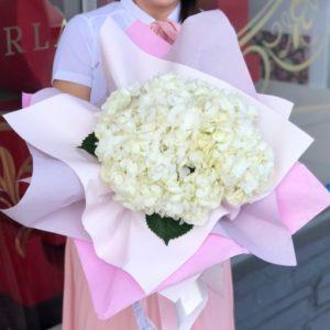 Orlando FL Bouquet Delivery