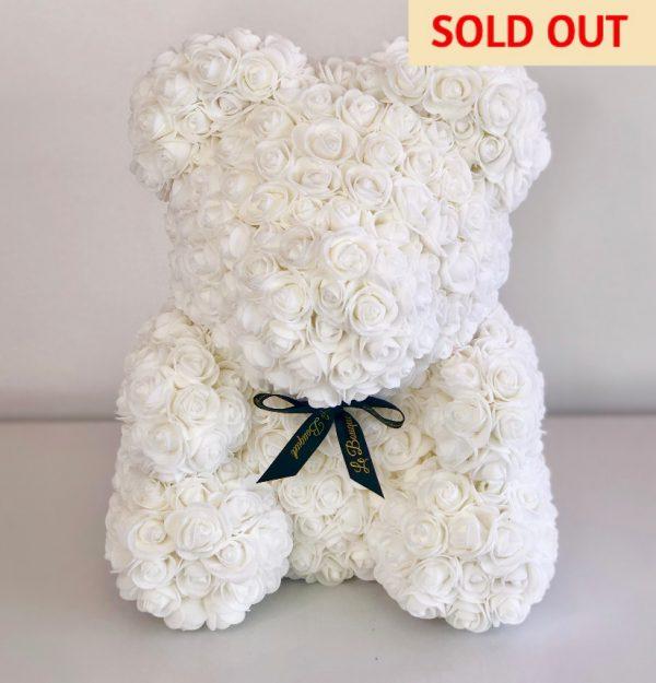 Foam Bear Gift