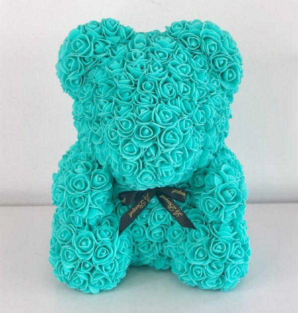 Foam Bears