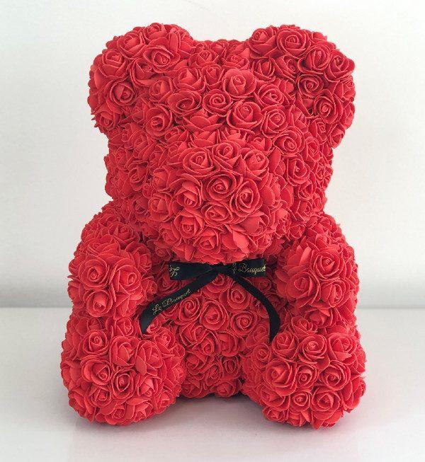 Foam Bears for Gifts