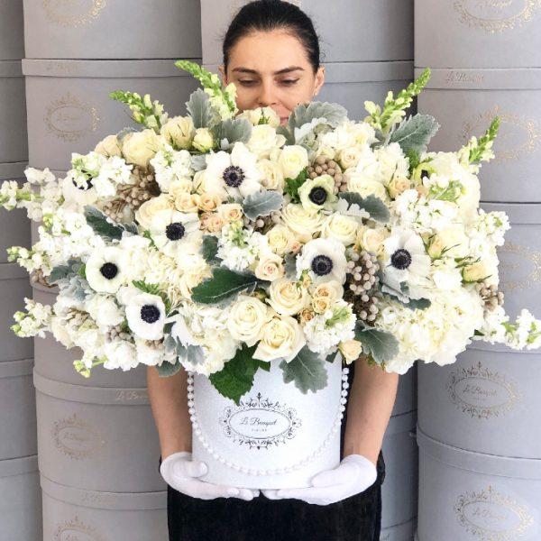 Orlando-Flowers