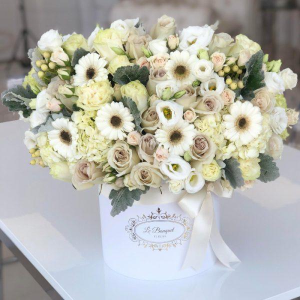 Orlando Flower Arrangements