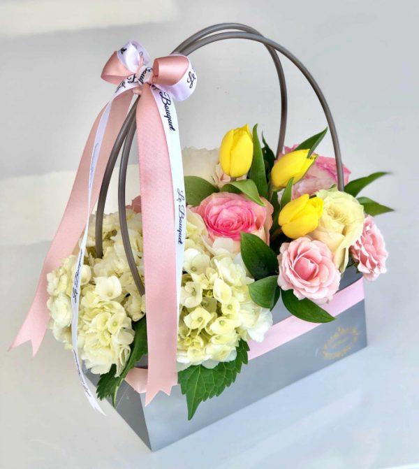 orlando-bouquets
