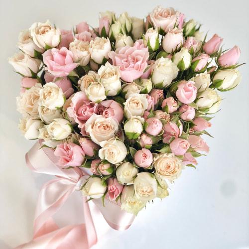 Flower Delivery Orlando