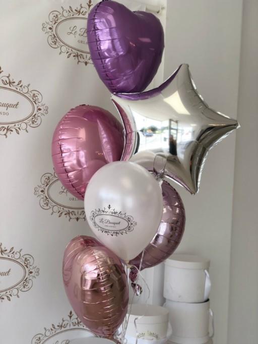 Orlando Balloons