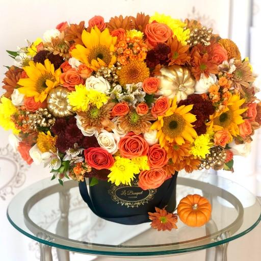 Orlando Floral Arrangement