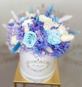 Beautiful Fake Flowers   Everlasting