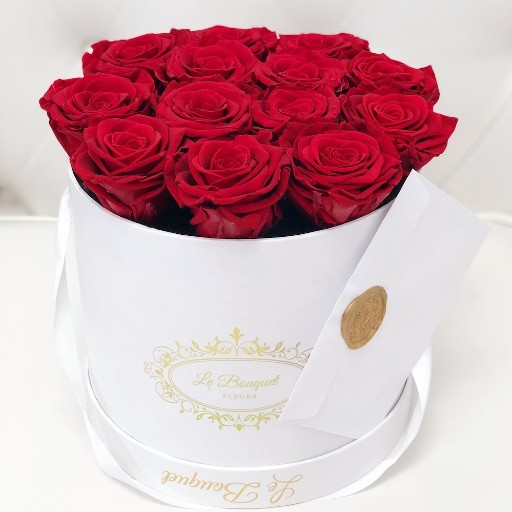 Orlando Romance Roses Delivery
