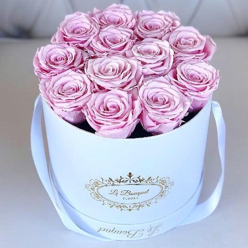 Romance Everlasting Roses Orlando