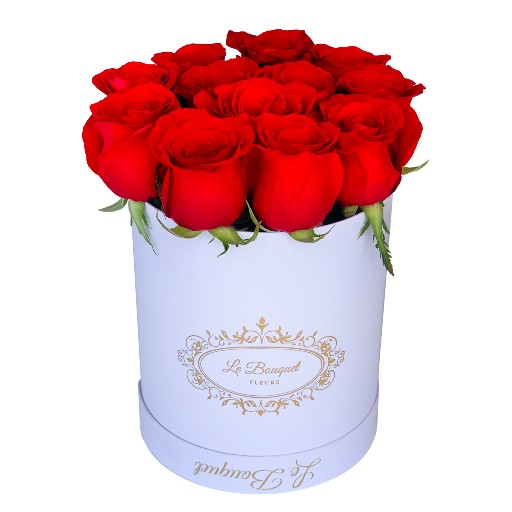 Roses Delivery Orlando Florida