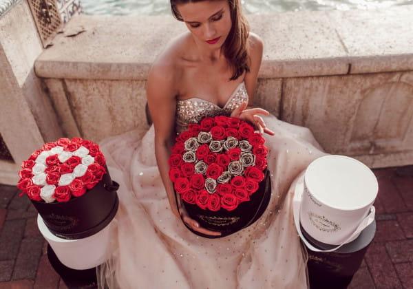 elegant roses orlando fl